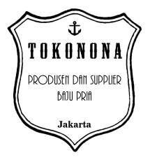 Tokonona