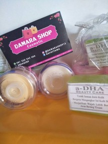 damara.shop