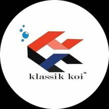 Klassik Koi