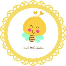Little Beescout