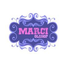 Marci Store