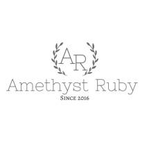 Amethyst Ruby