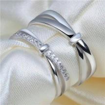 Ajewelry