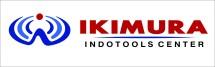 Ikimura Indotools Center