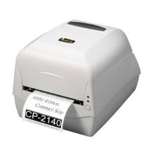 Computer Qita