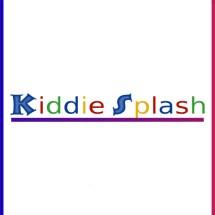 Kiddie Splash