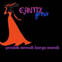cantix shop