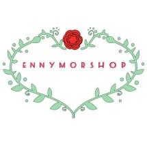 ennymorshop