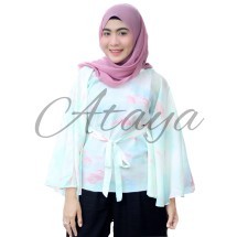 Ataya Collection