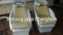 pengrajin fiberglass