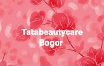 tatabeautycare