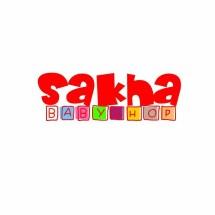 sakha_babyshop