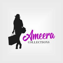 Ameera Collections