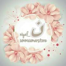 Ummu Umar Store