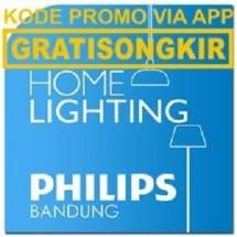 philipslampu