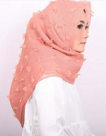 Hijab rahma