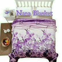 NANA BLANKET