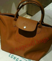napcollection.bags