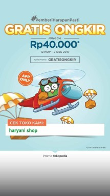 haryani shop