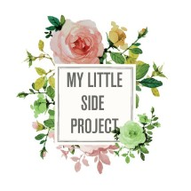 mylittle_sideproject