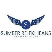 Sumber Rejeki Jeans