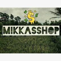 Mikkasshop