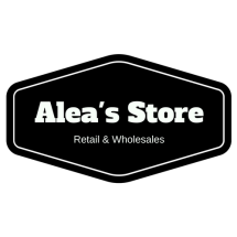 alea's store