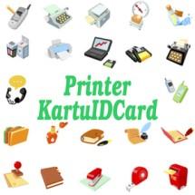 printerkartuidcard