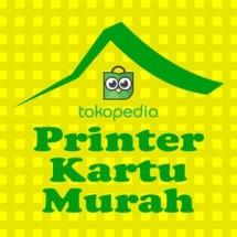 Printer Kartu Murah