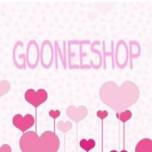 gooneeshop