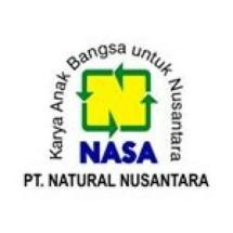 store-nasa