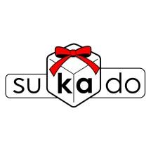 Suka Kado