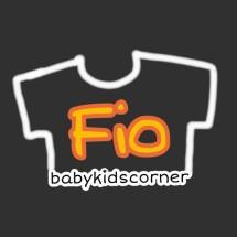 FIO BABYKIDS CORNER
