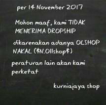 Kurniajaya Shop
