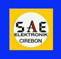 SAE elektronik Cirebon