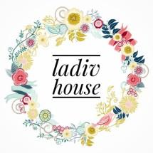 Ladiv House