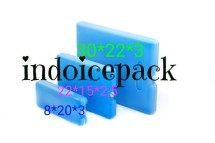 INDO ICE PACK
