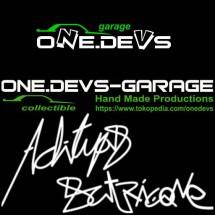 onedevs-garage