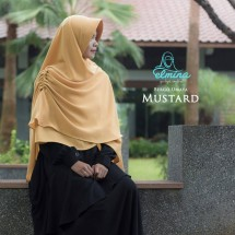 Dunia Jilbab Murah