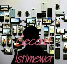 Second Istimewa