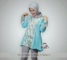 Aisy-13 Shop