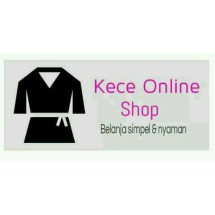 Kece Online Shop