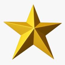 Bintang Mas Variasi