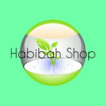 Habibah Shop Solo
