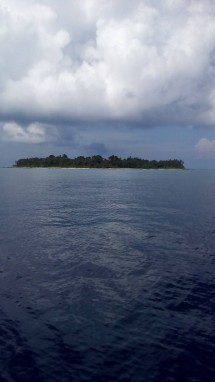 Gudang Jali Aceh