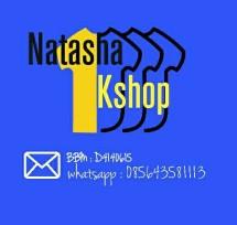 NatashaKshop