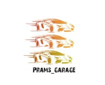 Prams Garage