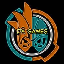 dx gamerz