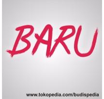 BARU Store