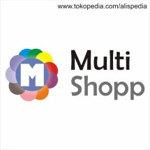 Multi Shopp